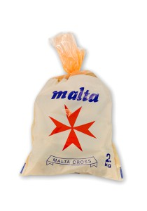 Malta Aardappelen in 2kg Twinbag