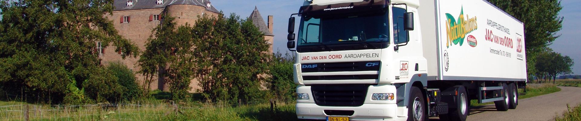 Header_08_JvdO