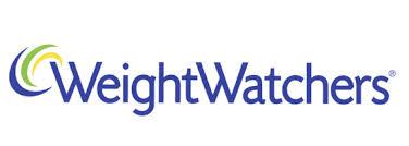 Logo WeightWatchers