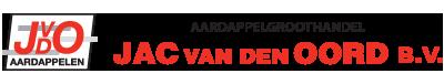 Jac van den Oord B.V.