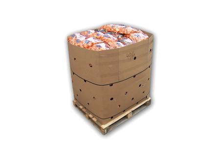 Aardappelen in grote volumes? Vraag naar onze speciale prijzen