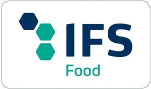 Jac van den Oord Potatoes is IFS Food gecertificeerd